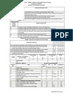 CE1020_lesson_plan.pdf