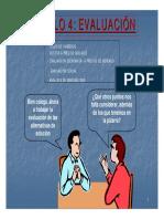 Metodología-Evaluación-Pesca.pdf