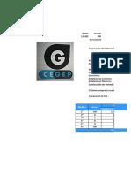 Manual Completo Melamina PDF