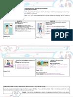 AA2-Expressing Advice Editable -Andherson Oropeza