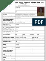 agreementScan1[22]