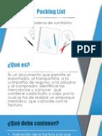 Packing List.pdf