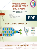 Planificacion y Control de La Produccion (1)