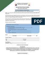 YL1 Rite Feb2019 Questionnaires.docx (2)
