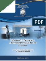 NormasTecnicasHidrograficasN°43-converted.docx