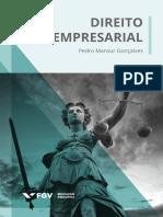 apostila_direito_empresarial