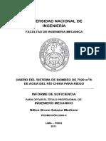 salazar_mn.pdf