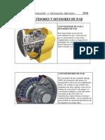 COMPONENTES DEL TREN DE INPULSIÓN.pdf