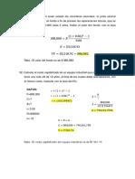 ejercicios-matemática-financiera