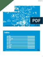Ed13cp09_IPService.pdf