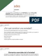 Codigo de Aguas. PDF