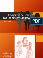 SICRE, José Luis (2015), Satán contra los evangelistas. Un debate en el cielo. Bilbao, Editorial Mensajero (i, eBook)