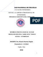 0ESN_Salud_Bucal_2016_