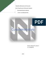 Objetico 1.1.1.1.docx