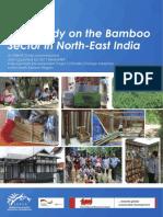 Bamboo Farms