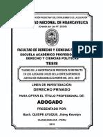 TP - UNH DERECHO 0049(1).pdf