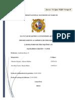 informe 4 equilibrio liquido vapor.docx