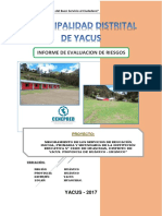 1. INFORME DE EVALUACION HUANCHAN.docx