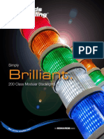85400-0001_--_Edwards_200_Class_Stacklights (1)