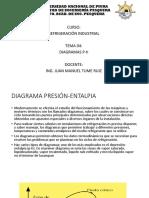Refrigeracion PDF 1