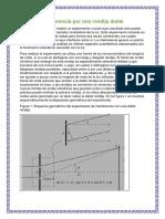 5.-Interferencia.docx