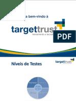 8. Níveis de Testes(Slide)