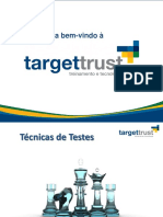 9. Técnicas de Teste(Slide)