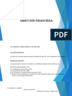 finanzas 1 historia.pptx