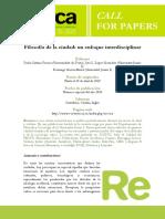 CFP Recerca - Filosofía de la ciudad.pdf