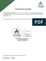 IxTQnhgdYyH7m7C.pdf