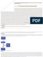 AJP_1638_edit_report.pdf