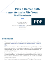 WBW_Career-Path_Worksheet.pdf