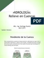 4 HDG Relieve en Cuencas.pdf