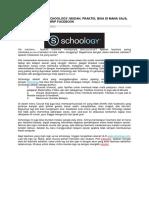 MEDIA E LEARNING SCHOOLOGY.docx
