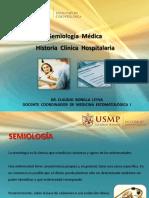 Anatomía, Fisiología y Oclusión Dental - Wheeler