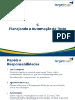 6.  Planejando a Automação de Teste.pdf