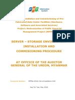 Hpe Man DP10.00 Admin PDF