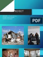 Proyect Intermediate 1.pptx