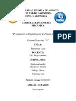 CARÁTULA OAPI.docx