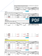 Final - Muh.rahardi (d1a116109) Kelas A