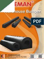 Brosur Warehouse Bumper