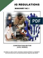 TR_Masonry NC I.pdf