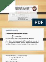 calculo 4 exp..pptx