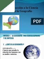 Unidad 0 Conceptos Bsicos de Geografa 1227122850882771 9