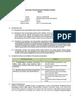 RPP SMT-3 KD-3.1 4.1. DEBAT.docx