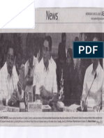 Manila Standard, June 26, 2019, Hot Water.pdf