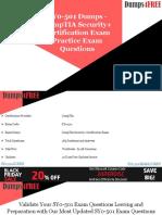 SY0-501_Dumps_-_CompTIA_Security_Certifi.pdf