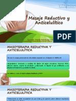2.6 Masaje Reductivo y Anticelulitico(1)