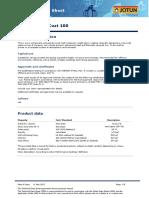 TDS-Penguard Tie Coat 100-GB-English-Protective.pdf
