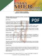 PON EN FORMA TU CEREBRO. REDES DE EDUARD PUNSET (1).pdf